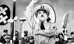 FBI, Charlie Chaplin'e kafayı takmış