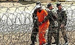 'Guantanamo mektupları' iç burkuyor