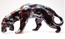 Jaguara yansıyan bir intihar acısı