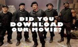 Korsan film gerçeği