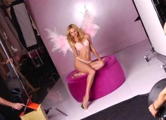 Victorias-Secret-Valentines-Day-2012-behind-cameras