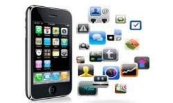 Telefonunuzdaki uygulamalar bakın nelerinizi çalıyor