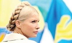 Timoşenko'nun durumu gerçekten ağır