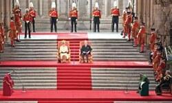 11 Başbakan eskiten Kraliçe rekor yolunda