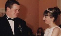 29 yaşında beşinci evliliğini yapacak ama asıl hikaye bu değil