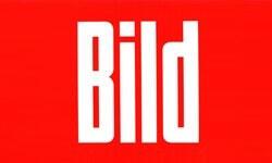 Bild'in birinci sayfasına artık çıplak kadın konmayacak