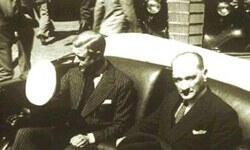İngiliz Ordusu'nun düzenlediği ankette Atatürk de var
