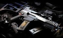 İsveç silah satışında rakip tanımıyor