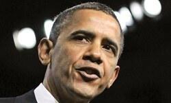 Obama'dan İran'a Mavi Marmara'lı mesaj
