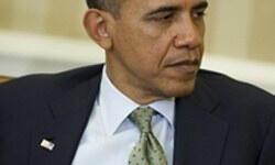 Obama'dan kritik Kore ziyareti