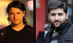 Suriye'de kaçırılan Türk gazetecilerin rehberi konuştu
