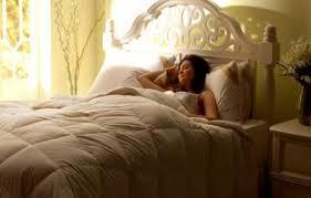 Az uyku fazla kilo demek