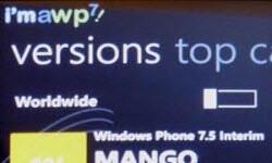 Windows 8'den sürpriz yenilik