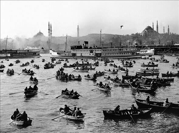 istanbul-ara-guler
