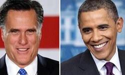 Obama Romney'nin zenginliğini kampanyasında kullanacak