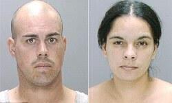 Suçları 9 aylık bebeğe uyuşturucu vermek