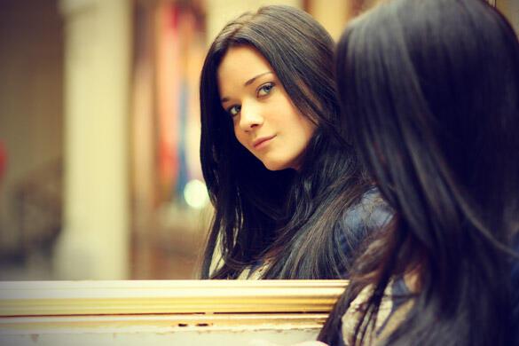 3 Precious Negotiating Salary Tips for Women