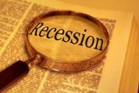 Küresel ekonomideki görünüm piyasalara aşağı yönlü baskı yapıyor