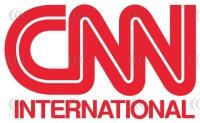 CNN: Suriyeli kürtler, Türkiye için 'sismik' bir sonuç ortaya çıkarabilir