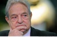 Soros, Facebook hisselerinde 3 milyon dolar zarar etti