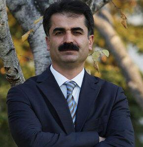 PKK milletvekili kaçırdı !