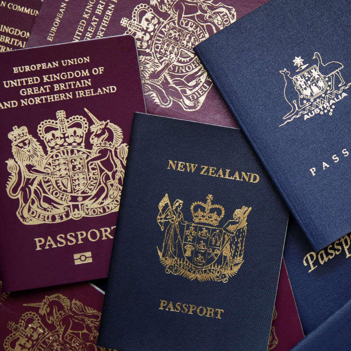 Çifte vatandaşlık vatan hainliği midir?