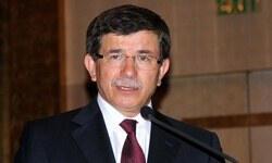 Davutoğlu'ndan CHP'ye Apaydın Kampı yanıtı