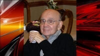 Bernanke'nin babası Phil Bernanke öldü