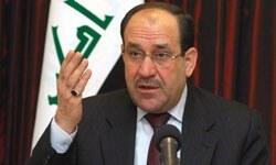 Maliki'den Türkiye'ye mezhep uyarısı