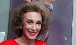 """""""Cosmo kadını""""nın yaratıcısı hayatını kaybetti"""