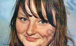 Pembe bisikletli kayıp kızın cesedi bulundu