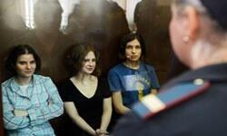 Rusya'yı değiştiren üç kadın