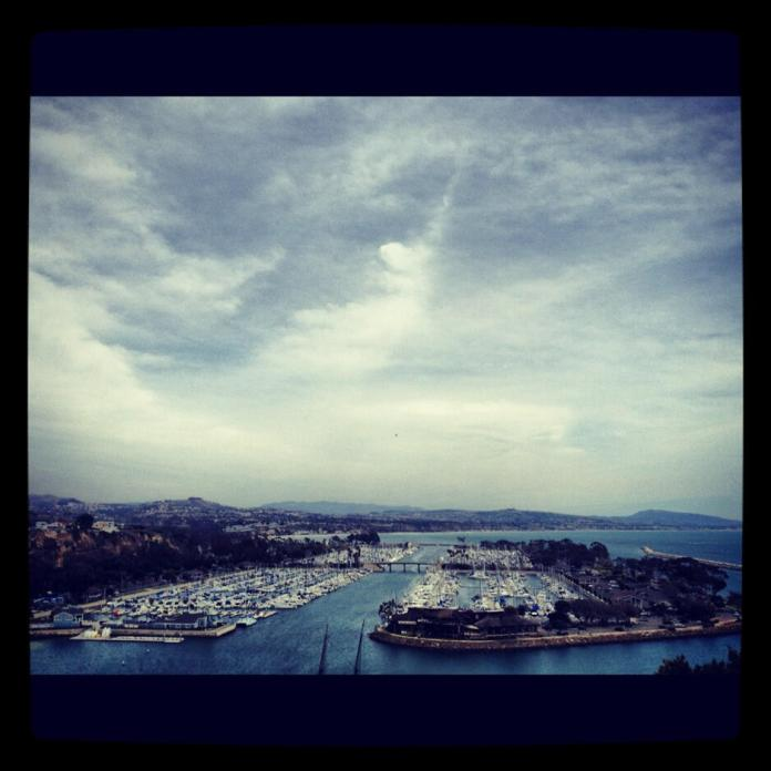 dana-point-irem-akdere