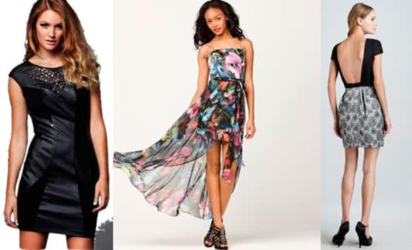 dress-ideas