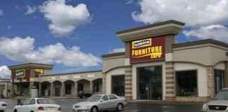 istikbal furniture istiklal mobilya amerika