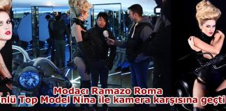 Modaci-Ramazo-Roma-unlu-Top-Model-Nina