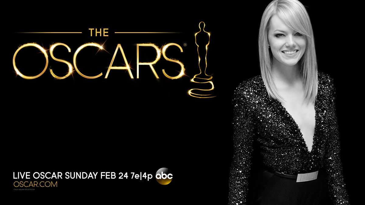 85. Oscar Ödülleri adayları belli oldu