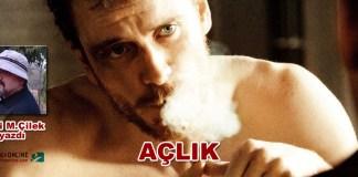 aclik