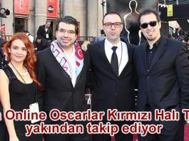 Oscarlar-Kirmizi-Hali-Toreni-Alaturka-Online