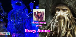 davy-jones-irem-gursoy