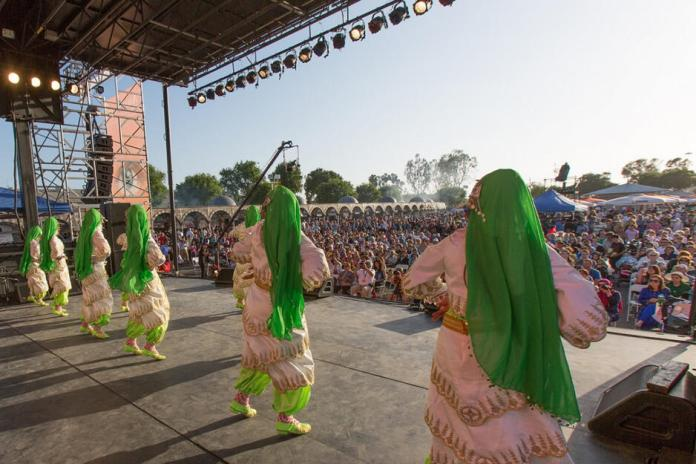 Los-Angeles-Anadolu-Kulturleri-ve-Yemek-Festivali-2013-64