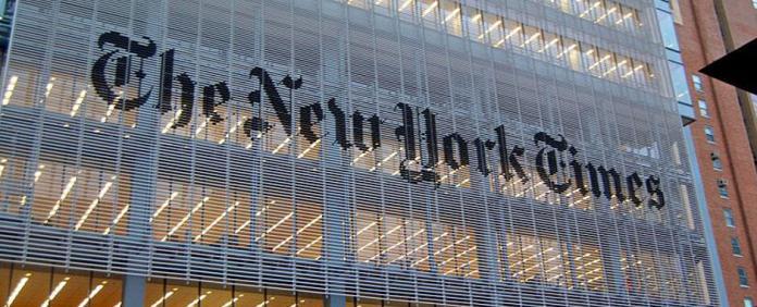 geziparki-NYTimes