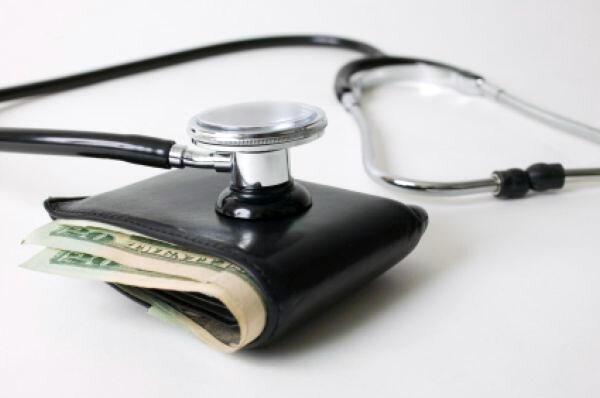Sağlık Sigortasız Amerika'da Hayat Çok Zor