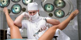 Teksas'ta Kürtaj Yasası Sertleşiyor