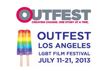 31. L.A. LGBT Film Festivali'nin Kazananları Açıklandı