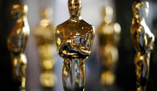 Oscar ödülleri ile ilgili son kulis bilgileri