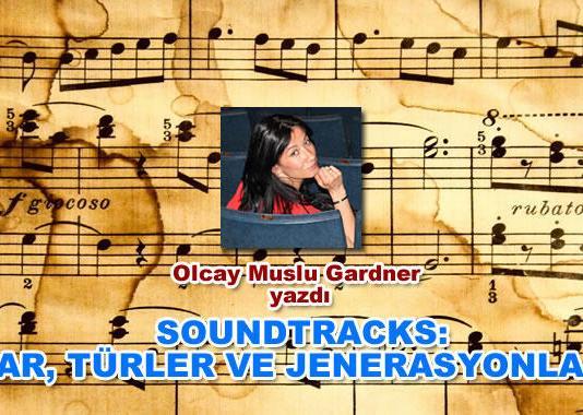 soundtracks film muzikleri olcay muslu gardner