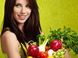 Hangi-mevsimde-hangi-sebze-meyve-yenir