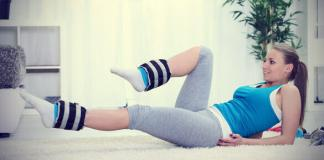 The-Lazy-Girls-Guide-to-Working-Out-3