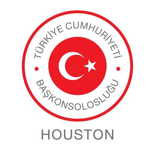 Houston'da Türkçe Dersleri Başlıyor